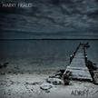Harry Fraud - Adrift | HIP HOP MIXTAPE$ | Scoop.it