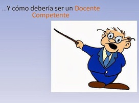 Funciones escondidas de PowerPoint | Web 2.0 y sus aplicaciones | Scoop.it