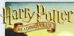 New Harry Potter Site Launches; J.K. Rowling Live Webcast Scheduled | Young Adult and Children's Stories | Scoop.it