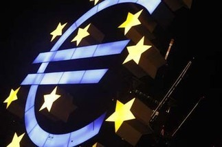 Euro Zone | Thomson Reuters | Financial Tech | Scoop.it
