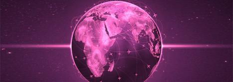 Intelligence économique, un outil de compétitivité pour les PME | Curation | Veille | Strategic Intelligence | Scoop.it