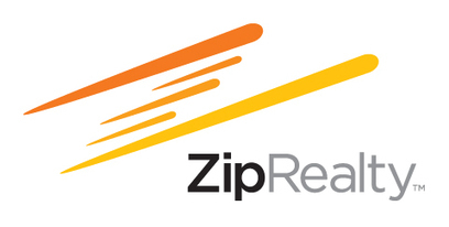 Realogy acquiring ZipRealty for $166 million   Inman News   Real Estate; Interesting Articles   Scoop.it