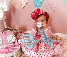Baby Clothes Boutique, Trendy Baby Clothes   online shopping Baby Clothes & kids clothes   Scoop.it