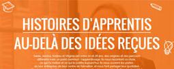 Les avantages de l'apprentissage | CCI Paris Île-de-France | Ile de France | Scoop.it