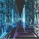 Fuite de données en ligne : Risques, protections, contre-attaques & contre-mesures | Libertés Numériques | Scoop.it