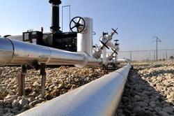 Les grandes entreprises confrontées à la crise de l'eau - Journal de l'environnement | Mix énergétique | Scoop.it
