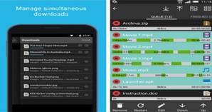 BestSmartApps – Best Smartphone Apps   All about your Life   Scoop.it