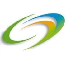USA Online Casino Bonus Review - Google+ Gambling - Real money no deposit bonus codes…   slots   Scoop.it