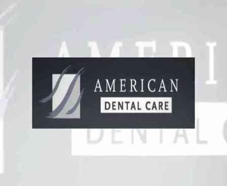 American Dental Health | West New York Smiles | Scoop.it