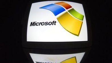 Microsoft warns of Explorer security | Tech And Gadget News | Scoop.it