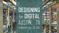 """ER&L Celebrates A Decade, Launches """"Designing for Digital"""" Event 