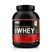 Protéines | Musculation | Scoop.it