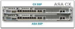 ASA CX Looks Good With No Java and Hard Drives! | Cisco Learning | Scoop.it