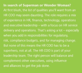 How do you empower HR leadership teams to deliver more business value? | Young Businessman | Scoop.it