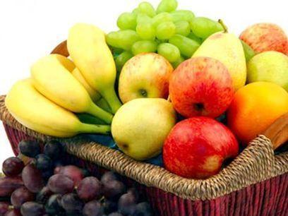 (IT) Enciclopedia degli alimenti | alimentipedia.it | 1001 Glossaries, dictionaries, resources | Scoop.it