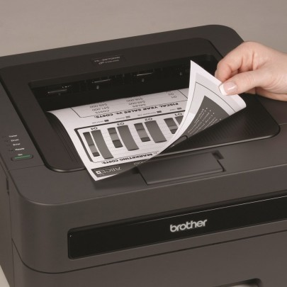 What are the Factors to Consider When Choosing Brother Toner and Ink Cartridges | Find the Best Value Ink and Toner Cartridges with Multipack Deals in Ireland | Scoop.it