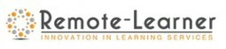 @RemoteLearner releases a new version of ELIS | moodle-news-lms | Scoop.it