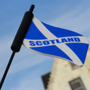Switched On Scotland Aims To Decarbonise Scottish Transport By 2050 | Sustain Our Earth | Scoop.it