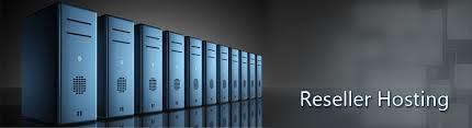 Hosting Providers and Their Technical Supports | Dial webhosting | Scoop.it