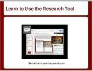 Cool Tools for 21st Century Learners: A Google Docs Template for Multimedia Research | Coach Jeffery's: Teaching with Technology | Scoop.it