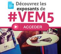Voyage en Multimédia - Salon etourisme 6 et 7 Février 2014 | E-réputation & tourisme | Scoop.it