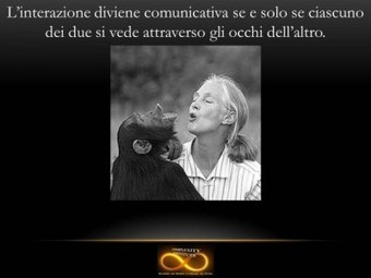 Comunicazione, etica ed amore | The Learning Circle | Scoop.it