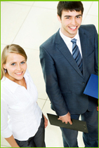 University Assignment Help - Is Just What You Need   Brilliant Assignment   Scoop.it