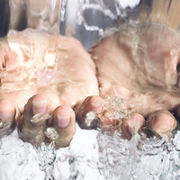 Your Antibacterial Soap Could Be Harming You | It's Show Prep for Radio | Scoop.it