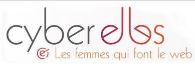 Compte-rendu de Cyber Elles après The Women Forum For The Economy and Society | Women's Forum for the Economy and Society | Scoop.it