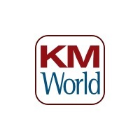 KMWorld 100 Companies That Matter in Knowledge Management | Gestion de l'information | Scoop.it