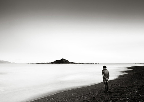 The Surreal Landscape: Long Exposure Photography | Fuji X-E1 and X-PRO1 | Scoop.it