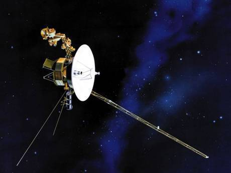 Self-replicating space probes can spread throughout Milky Way in less than 10 million years   Amazing Science   Scoop.it
