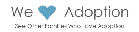 TheAdoptionApp on Mobile Apps Gallery   Mobile apps for moms   Scoop.it