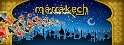Ce Mardi soir à 21h... | Facebook | Made in Marrakech | Scoop.it