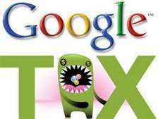 "German Lawmakers Rule Out ""Google Tax"" for News Snippets 