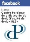 Centre Perelman de Philosophie du Droit - Conférence de Benoit Frydman à Montreal: Le droit global selon l'Ecole de Bruxelles. | Philosophie en France | Scoop.it