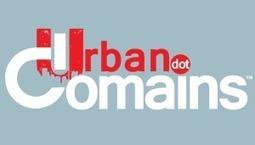 Media | Urban Domains - Premium Domain Toronto | Scoop.it