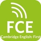 FCE Practice Tests | English Teaching Learning Materials 英語学習用教材まとめサイト | Scoop.it