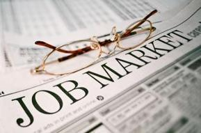 Payrolls Up 195k, Unemployment Rate Flat in June | Real Estate Plus+ Daily News | Scoop.it