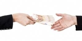 10 astuces pour décrocher à coup sûr un crédit bancaire | sinatra.patrimoine | Scoop.it