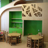 Preschools in Tribeca Montessori