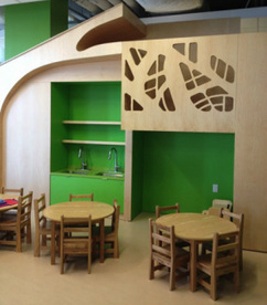 Preschools in Tribeca Montessori | Preschools in Tribeca Montessori | Scoop.it