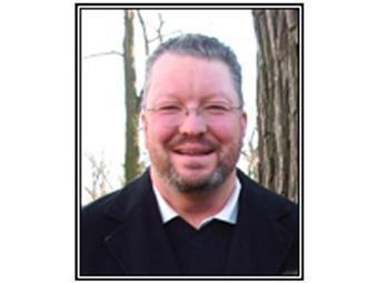 Genealogical Resources in Ohio & Michigan with Derek Davey | Genealogy Michigan | Scoop.it