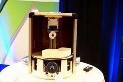 Autodesk veut devenir le Google de l'impression 3D | Smart Manufacturing | Scoop.it