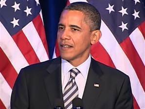 Obama to offer student loan relief | Poly Ticks | Scoop.it