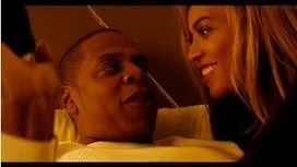 """Jay Z & Beyonce Preview """"Run,"""" Movie Trailer A Fake Says It's """"Coming Never"""" ,Picture Perfect Ministry Films Launches 