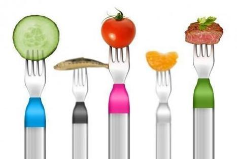 La technologie française dans le monde et dans nos cuisines | Technologies du bonheur | Scoop.it