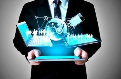 #Desarrollo profesional: 5 claves para mejorar utilizando el entorno digital. | Estrategias de Gestión del Conocimiento e Innovación Educativa: | Scoop.it