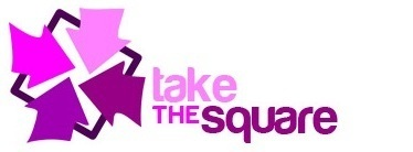 Guide for civilian participation on #15OCT | Take The Square | 15.O-Unitedforglobalchange | Scoop.it