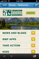 11 Mobile Website Design Best Practices forNonprofits | CharityDigital | Scoop.it